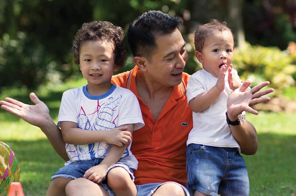 AsiaPacific-MenCareIndonesia-web