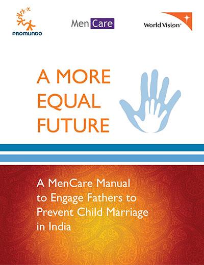 A More Equal Future