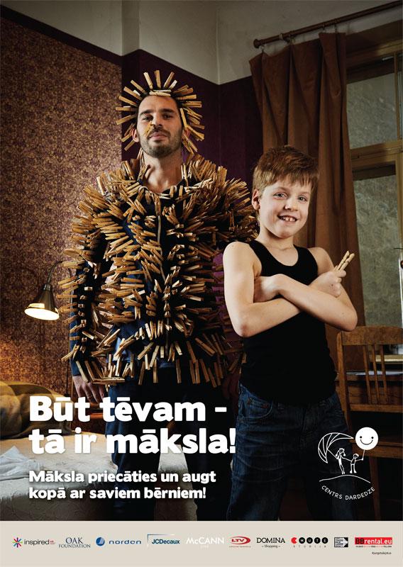 Latvia-Poster-3-Full