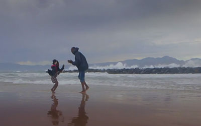 MenCare South Africa Film: The Gift of Fatherhood