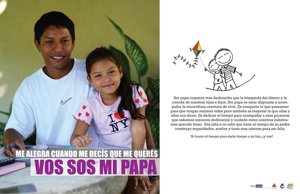Nicaragua-Poster-1-Full