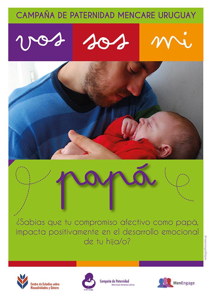 Uruguay-Poster-1-Full