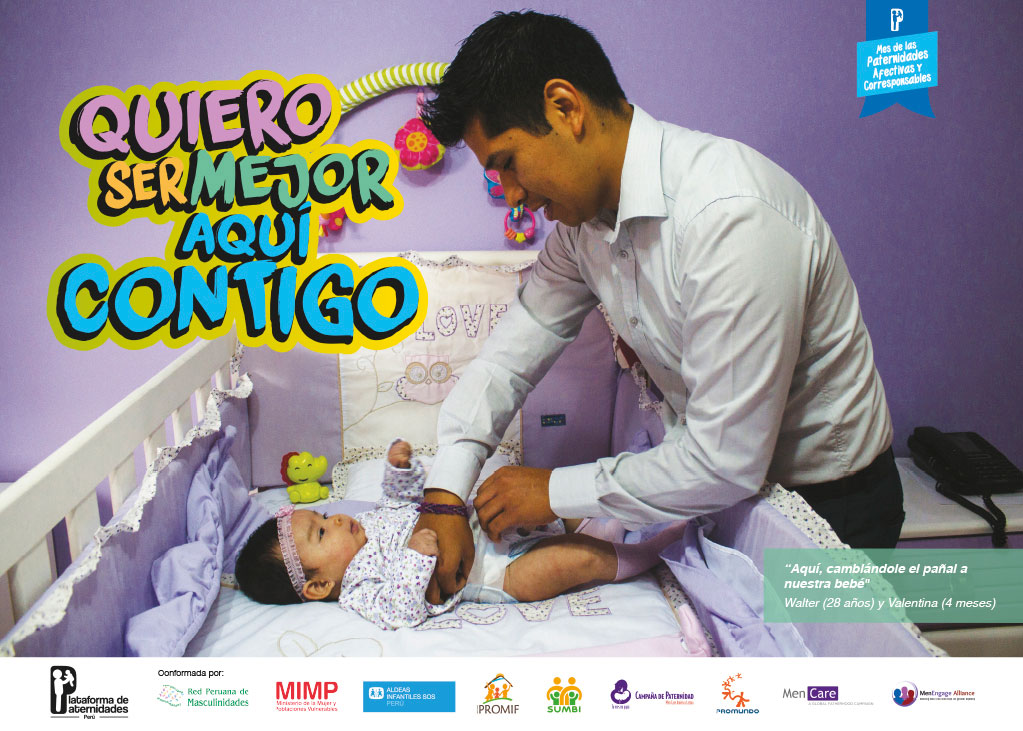 Peru-Poster-2-for-web