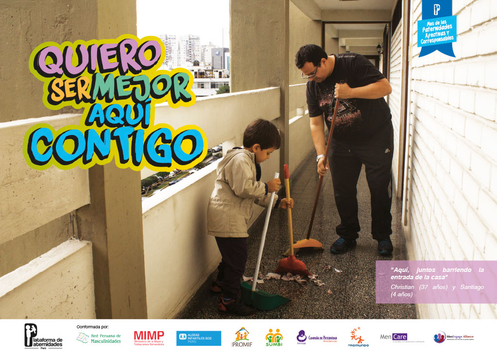 Peru-Poster-4-for-web