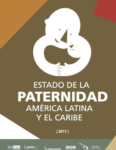 State of the World's Fathers: Latin America and the Caribbean