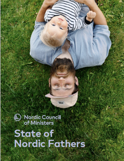 State of Nordic Fathers